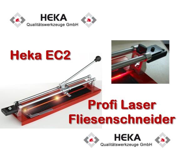 Heka_EC2_gesamt