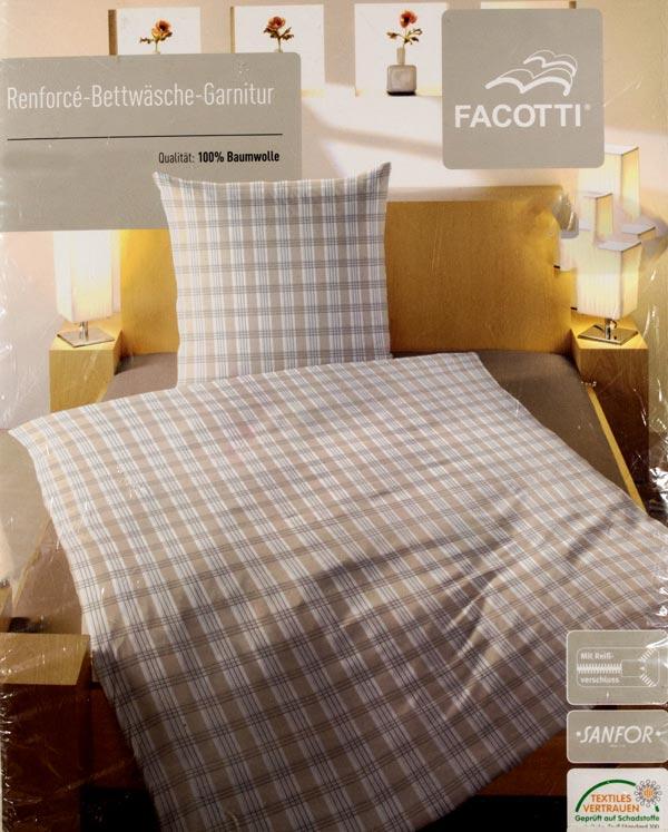 bettw sche 135x200 155x220 bergr e rei verschluss. Black Bedroom Furniture Sets. Home Design Ideas