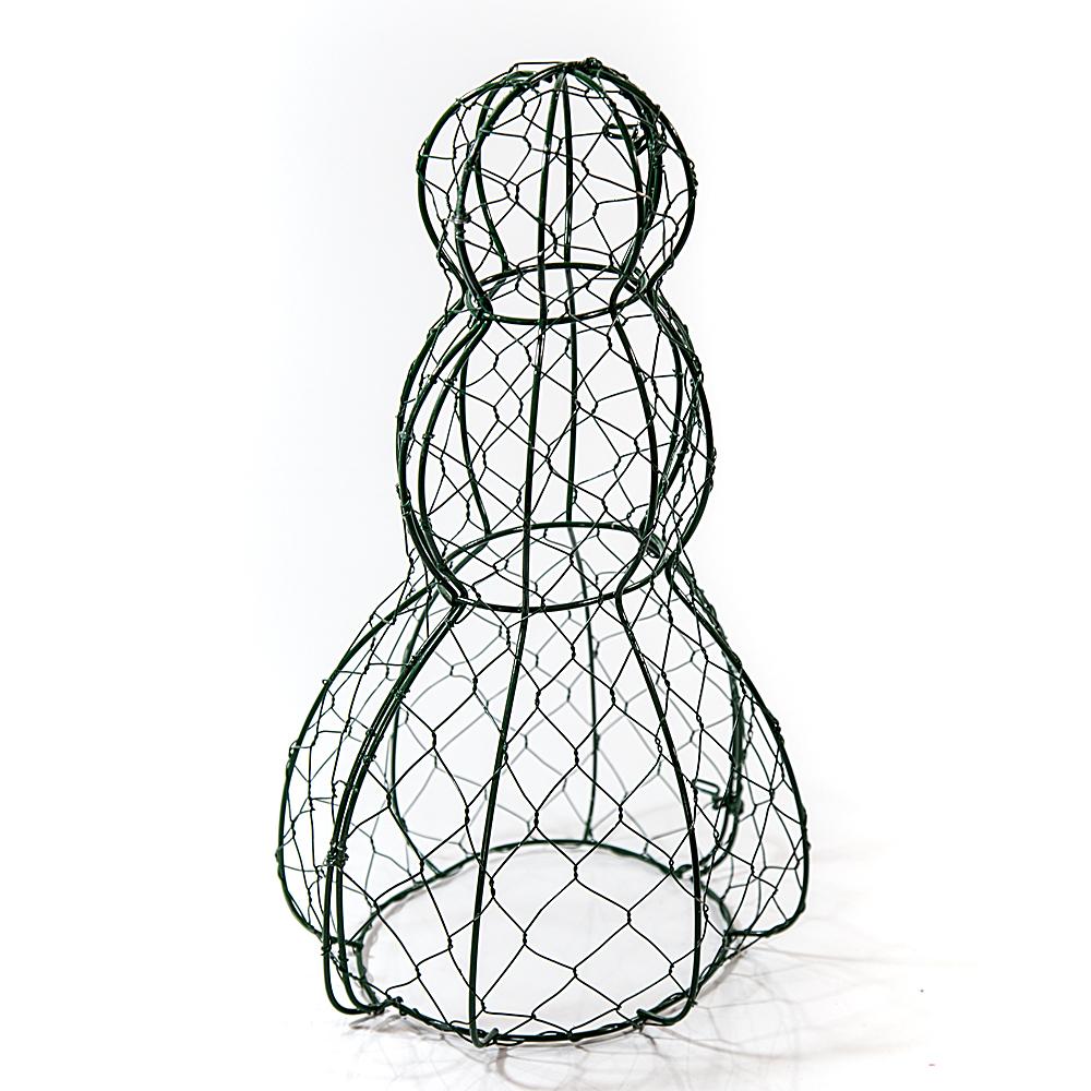 buchsbaumformer versch gr en formen tiere buxus formschnitt buchsbaum garten ebay. Black Bedroom Furniture Sets. Home Design Ideas