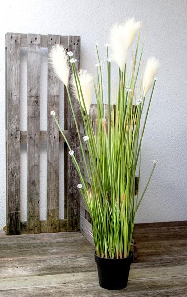 LED Solar Lichterkette Lilien,3,2 Meter länge,20 LEDs,Blütenkette,Lilienblüten